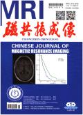 磁共振成像期刊