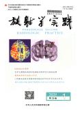 放射学实践期刊