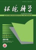 环境科学期刊