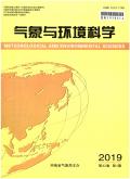 气象与环境科学期刊