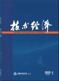 技术经济期刊