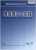 情报理论与实践期刊