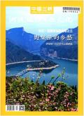 中国三峡期刊