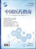 中国医药指南期刊